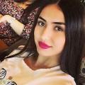 رقم هاتف زينب الشرموطة من قطر مدينة الريان ترغب في التعارف