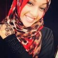 رقم هاتف نيلي الشرموطة من ليبيا مدينة صفاقس ترغب في التعارف