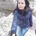رقم هاتف آميرة الشرموطة من الجزائر مدينة جسر قسنطينة ترغب في التعارف