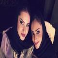 رقم هاتف فاتن الشرموطة من الكويت مدينة قبلة ترغب في التعارف