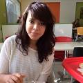 رقم هاتف عيدة الشرموطة من الجزائر مدينة جسر قسنطينة ترغب في التعارف