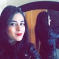 رقم هاتف سمية الشرموطة من الأردن مدينة المشارع ترغب في التعارف