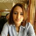 رقم هاتف زهيرة الشرموطة من اليمن مدينة الغيضة ترغب في التعارف