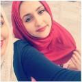 رقم هاتف فاطمة الشرموطة من عمان مدينة ولاية مدحاء ترغب في التعارف