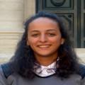 رقم هاتف لطيفة الشرموطة من مصر مدينة بنى سويف ترغب في التعارف