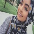 رقم هاتف نور الشرموطة من مصر مدينة بنى سويف ترغب في التعارف