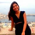 رقم هاتف يمنى الشرموطة من الأردن مدينة المشارع ترغب في التعارف