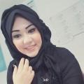 رقم هاتف سعيدة الشرموطة من تونس مدينة السويق ترغب في التعارف