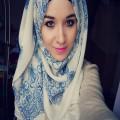 رقم هاتف حجيبة الشرموطة من الكويت مدينة القرين ترغب في التعارف