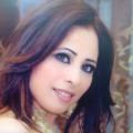 رقم هاتف جليلة الشرموطة من المغرب مدينة تطوان ترغب في التعارف