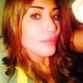 رقم هاتف يارة الشرموطة من تونس مدينة المنستير ترغب في التعارف