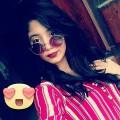 رقم هاتف أميرة الشرموطة من عمان مدينة ولاية جعلان بني بو حسن ترغب في التعارف