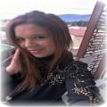 رقم هاتف شاهيناز الشرموطة من تونس مدينة السويق ترغب في التعارف