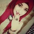 رقم هاتف أحلام الشرموطة من اليمن مدينة الزيدية ترغب في التعارف