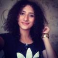 رقم هاتف صحر الشرموطة من تونس مدينة المنستير ترغب في التعارف