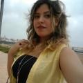 رقم هاتف رانية الشرموطة من قطر مدينة الوكرة ترغب في التعارف
