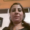 رقم هاتف مريم الشرموطة من الجزائر مدينة خنشلة ترغب في التعارف