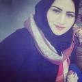 رقم هاتف هنودة الشرموطة من الكويت مدينة قبلة ترغب في التعارف