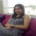 رقم هاتف غادة الشرموطة من مصر مدينة الذقي ترغب في التعارف