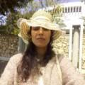 رقم هاتف نجية الشرموطة من مصر مدينة ديروط ترغب في التعارف
