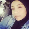 رقم هاتف نضال الشرموطة من مصر مدينة ديروط ترغب في التعارف