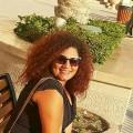 رقم هاتف كلثوم الشرموطة من مصر مدينة ديروط ترغب في التعارف