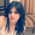 رقم هاتف نجيبة الشرموطة من مصر مدينة ديروط ترغب في التعارف