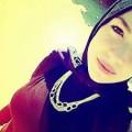 رقم هاتف مجدة الشرموطة من المغرب مدينة البرج ترغب في التعارف