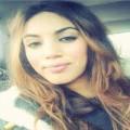 رقم هاتف سامية الشرموطة من تونس مدينة sidi jedidi ترغب في التعارف
