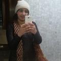 رقم هاتف سلطانة الشرموطة من تونس مدينة sidi jedidi ترغب في التعارف