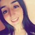 رقم هاتف مارية الشرموطة من الأردن مدينة المشارع ترغب في التعارف
