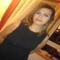 رقم هاتف صبرينة الشرموطة من المغرب مدينة ستوكهولم ترغب في التعارف