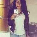 رقم هاتف سلطانة الشرموطة من تونس مدينة المحرس ترغب في التعارف