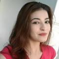 رقم هاتف راشة الشرموطة من الأردن مدينة ناعور ترغب في التعارف