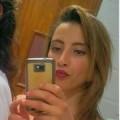 رقم هاتف جميلة الشرموطة من الأردن مدينة ناعور ترغب في التعارف