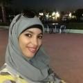 رقم هاتف مونية الشرموطة من الأردن مدينة ناعور ترغب في التعارف