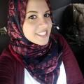 رقم هاتف بتينة الشرموطة من العراق مدينة اميسا ترغب في التعارف