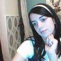 رقم هاتف هيفة الشرموطة من المغرب مدينة نجاجرة ترغب في التعارف