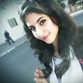 رقم هاتف دينة الشرموطة من قطر مدينة الريان ترغب في التعارف