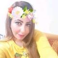 رقم هاتف إلينة الشرموطة من مصر مدينة حلوان ترغب في التعارف