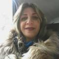 رقم هاتف حبيبة الشرموطة من مصر مدينة حلوان ترغب في التعارف