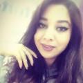 رقم هاتف عزلان الشرموطة من تونس مدينة المنستير ترغب في التعارف