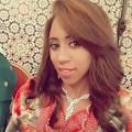 رقم هاتف أمال الشرموطة من مصر مدينة حلوان ترغب في التعارف