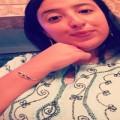 رقم هاتف حسناء الشرموطة من الكويت مدينة قبلة ترغب في التعارف