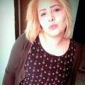 رقم هاتف حنان الشرموطة من مصر مدينة حلوان ترغب في التعارف