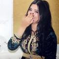 رقم هاتف عيدة الشرموطة من مصر مدينة كفر الشيخ ترغب في التعارف