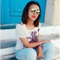 رقم هاتف لوسي الشرموطة من تونس مدينة السويق ترغب في التعارف