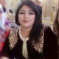 رقم هاتف رنيم الشرموطة من الجزائر مدينة sidi marbrouk ترغب في التعارف