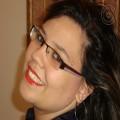 رقم هاتف سيلينة الشرموطة من مصر مدينة saft al laban ترغب في التعارف