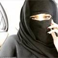 رقم هاتف تاتيانة الشرموطة من تونس مدينة المحرس ترغب في التعارف